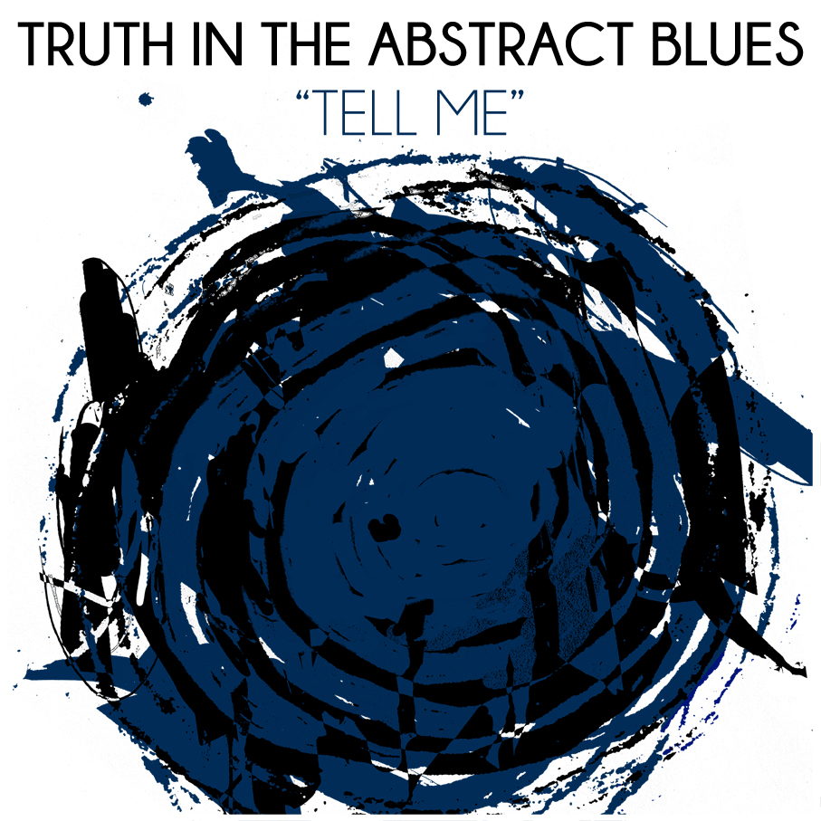 Truth In The Abstract Blues Mike Cooper An accountant as an accountant nobody asks you questions when you say you're an accountant what do you do? lyrics powered by www.musixmatch.com. mike cooper